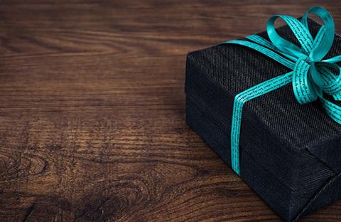 零售商改变「商品包装」会侵犯商标权吗?