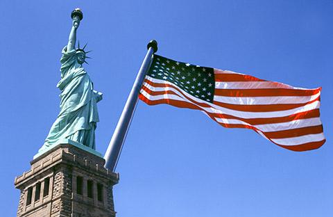 「美国知识产权保险制度」的发展概况及对我国的启示