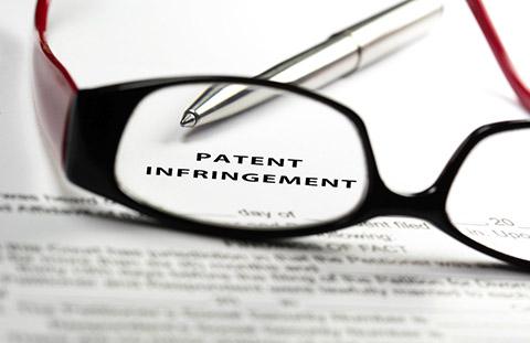 Veeco、AMEC和SGL间的「专利诉讼」达成和解!