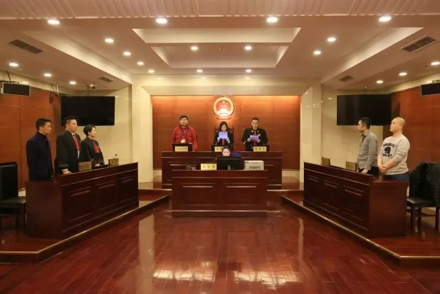 判离!「王宝强诉马蓉离婚案」一审宣判