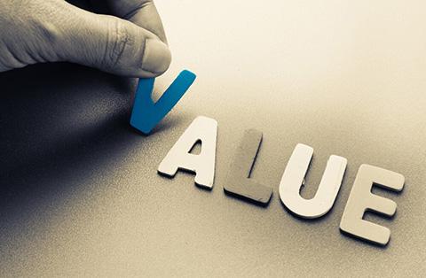 以4个案例谈「商标共存协议」的价值属性