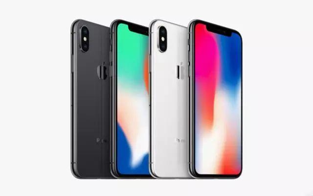 2018年,这些手机黑科技,谁能继续流行下去?