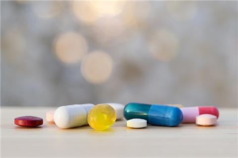 「药品商标」命名的六种情况