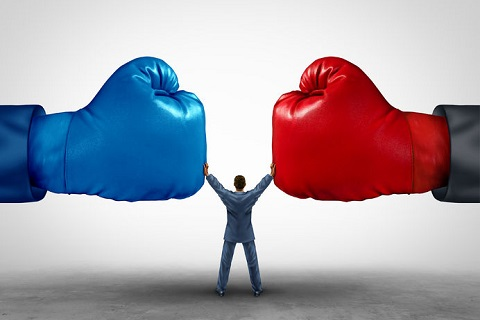认定不正当竞争行为应基于市场竞争机制考量!
