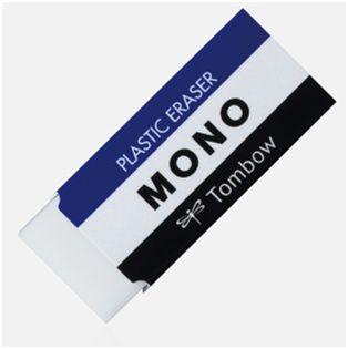 日本的几种新类型商标