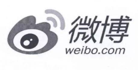 """""""微博WEIBO.COM及图""""和""""微博及图""""商标能否注册在殡仪、个人背景调查等服务上?"""