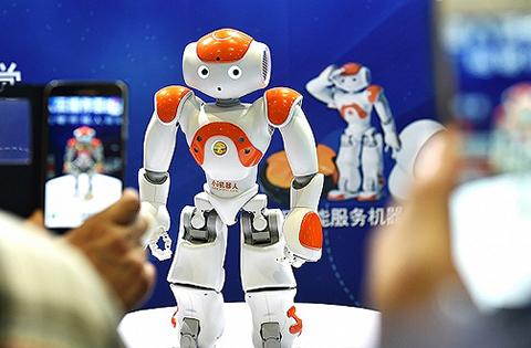 从「小i机器人专利无效案」,谈专利申请文件撰写的重要性
