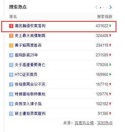 「葛优躺」肖像权案二审判决书(全文)