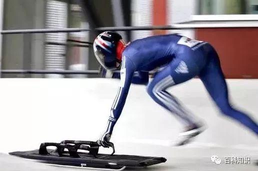 盘点韩国冬季奥运会上的那些「秘密黑科技」!