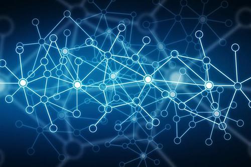 【晨报】国内学术机构对区块链技术兴趣大增 浙大、深圳大学和中国科学院已申请相关专利;日本内阁通过《著作权法》修正案  扩大网上使用