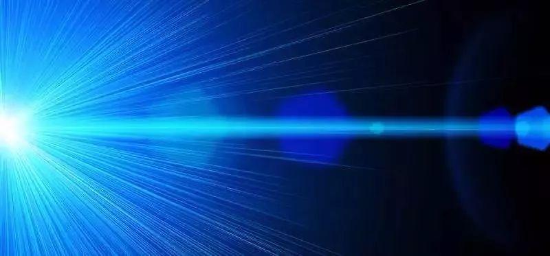 2018年最值得关注的15大技术趋势
