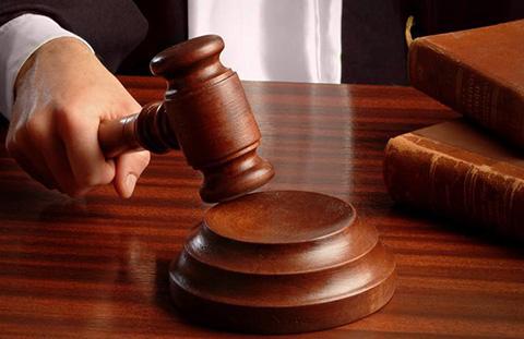 「天津、长沙知识产权法庭」正式揭牌成立!(附14个知识产权法庭详情)