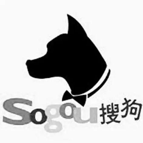 7个与狗有关的知名品牌!