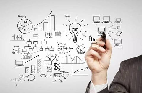 「数据分析」在「专利诉讼策略」制定与沟通中的应用