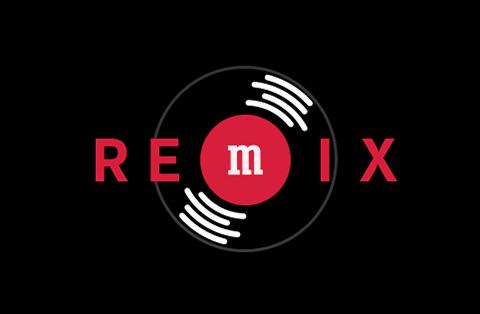 「Remix作品」的著作权保护