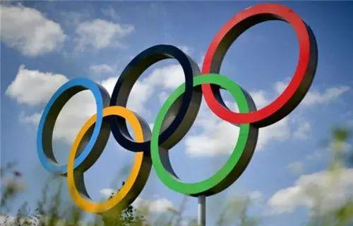 比起北京八分钟,你更该关注的恐怕是平昌冬奥会通过知识产权赚了多少钱?