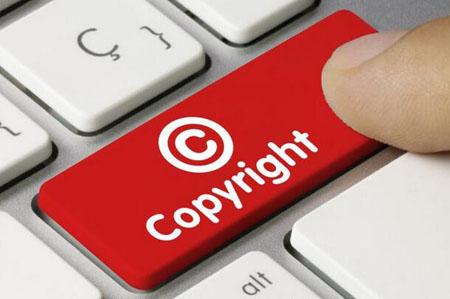 中国版权协会理事长阎晓宏委员:版权保护助力创新发展!
