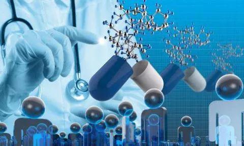 深度解码专利链接:创新药企、仿制药企你们准备好了吗?