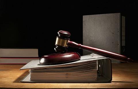 一文读懂「专利行政诉讼」的种类及具体事由!