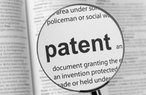 企业每年放弃的专利比申请的还要多!