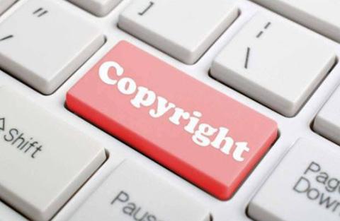 2017年「中国版权」十件大事!