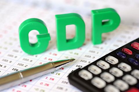 【晨报】中国专利密集型产业增加值占GDP比重超过一成;中国国际进口博览会将设知识产权保护投诉机构
