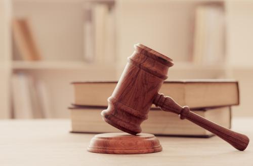 我国注册商标权与在先权利冲突的法律问题研究