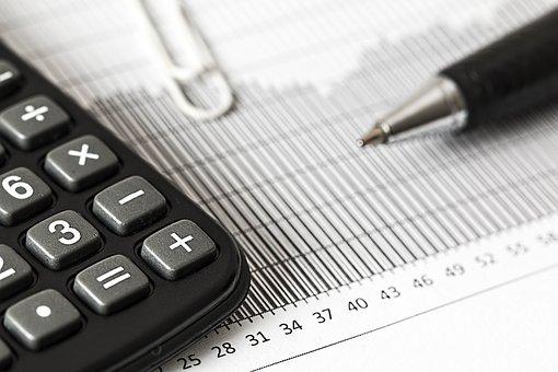 2018最新「商标财务规费」常见问题解答