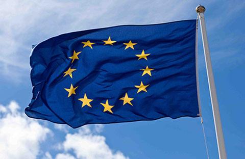 简论商标在欧盟使用获得的显著性