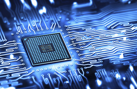 国内IC设计企业的「知识产权管理」