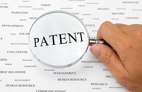 再回首:2016年有多少专利申请被无费视撤
