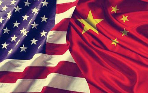中美贸易战背后的知识产权暗战及其未来的影响