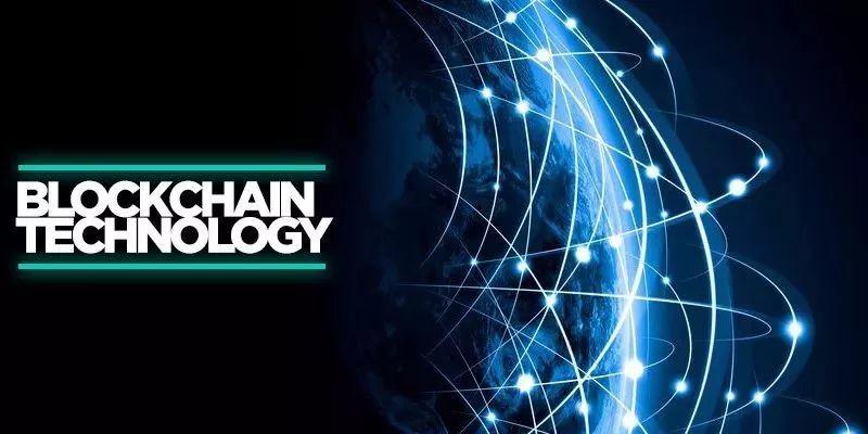 「区块链技术」在知识产权行业中能搞出什么事情?