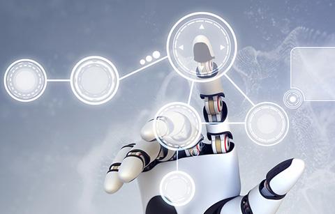 「人工智能生成内容」法律规制的思考