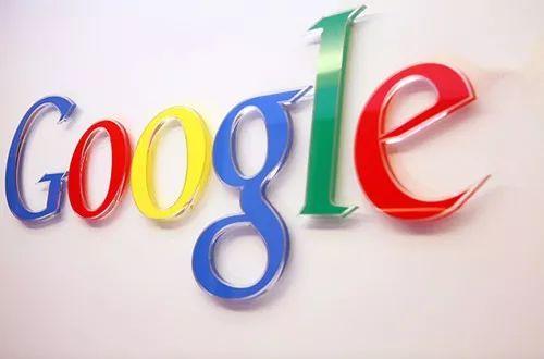 美法院裁定Android侵犯甲骨文版权!谷歌或赔偿数十亿美元