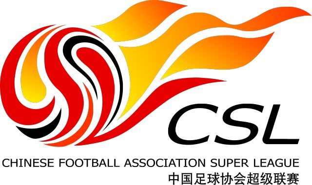 北京知识产权法院审结两起涉及体育赛事节目著作权侵权纠纷案