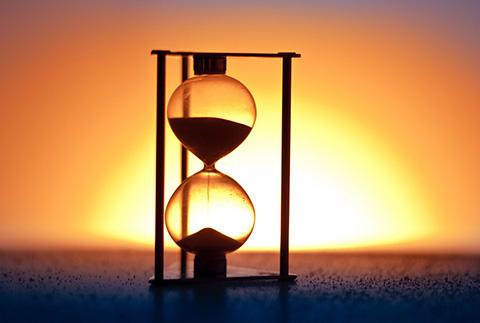 知识产权实务案件中,如何确定「专利权」的生效及终止时间?