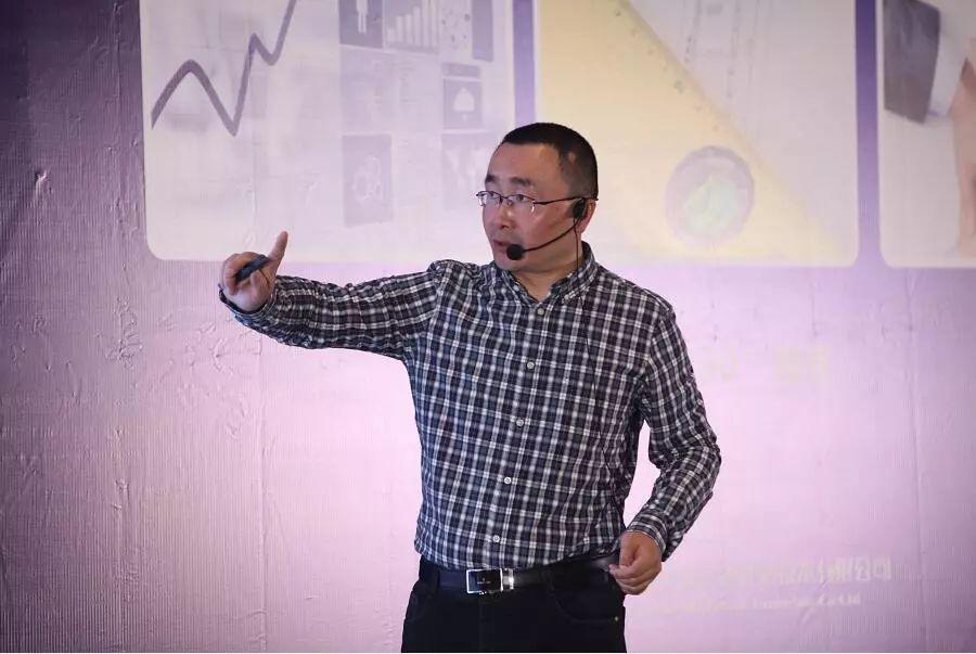 上海必利完成技术升级!在南京发布「专利评估技术2.0」