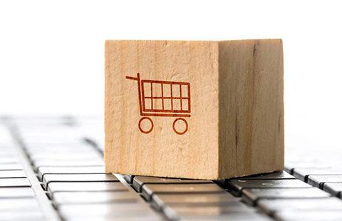 「商标平行进口问题」案例分析