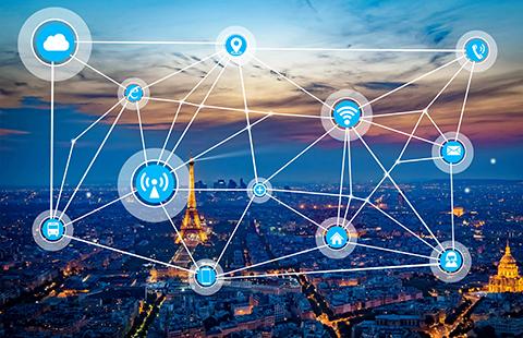 「FRAND原则」在无线通信产业内的最新进展与分析