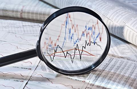 「专利分析」是一个好的服务类产品吗?