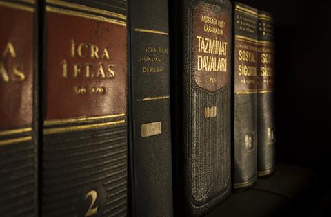 从著作权法和专利法的立法初衷,思考这两个知识产权纠纷案件!