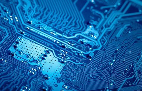「集成电路布图设计专有权侵权案件」常见问题剖析!