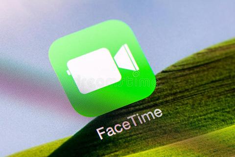 【晨报】赔偿5亿美元!美法院裁苹果FaceTime等侵犯VirnetX专利 ;外媒:谷歌将收购诺基亚专利技术!
