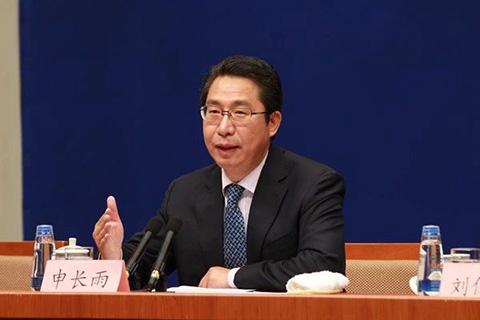 国家知识产权局局长:中国知识产权保护只会越来越强!