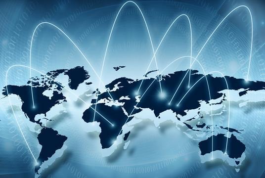 「互联网企业」的海外专利申请策略