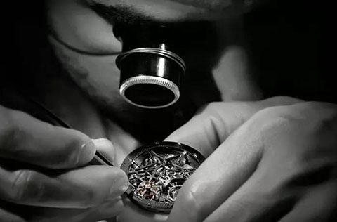 """沙里淘金、精雕细琢、加大投入!""""三板斧""""打造高质量专利"""