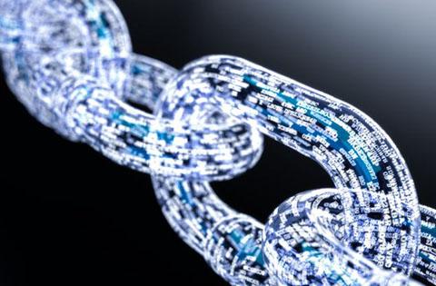 【晨报】Nchain获欧专局区块链专利,将为BCH网络提供产权;美国银行申请区块链数据存储系统专利