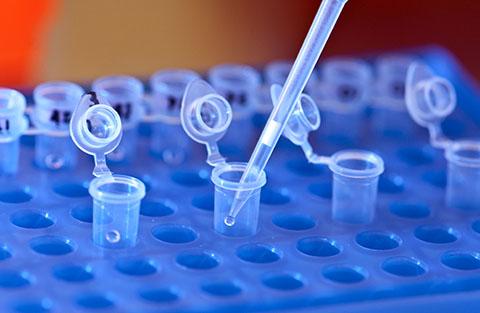 如何实现「科研院校专利」的转化和运营?