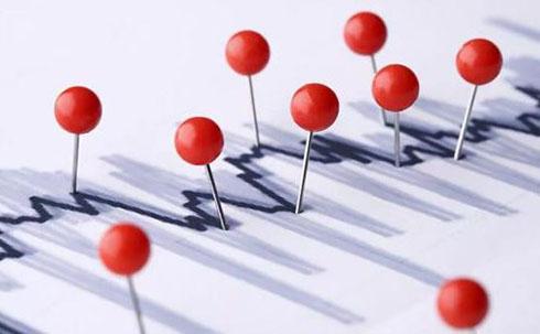 从「市场竞争角度」看,「专利质量和专利布局」攻防!